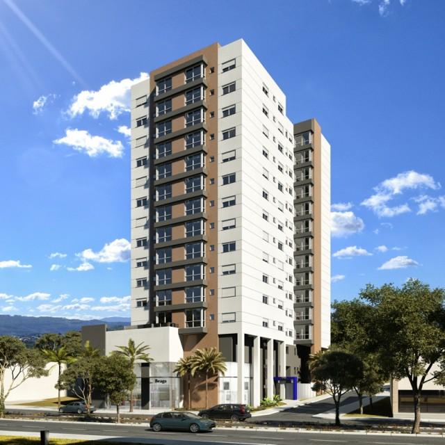 Porto Belo Residence