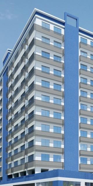 Centro Empresarial La Torre